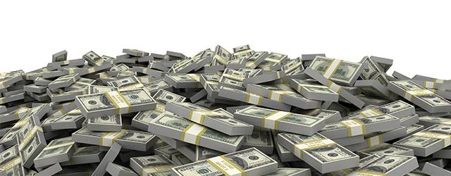 jamaica business loans