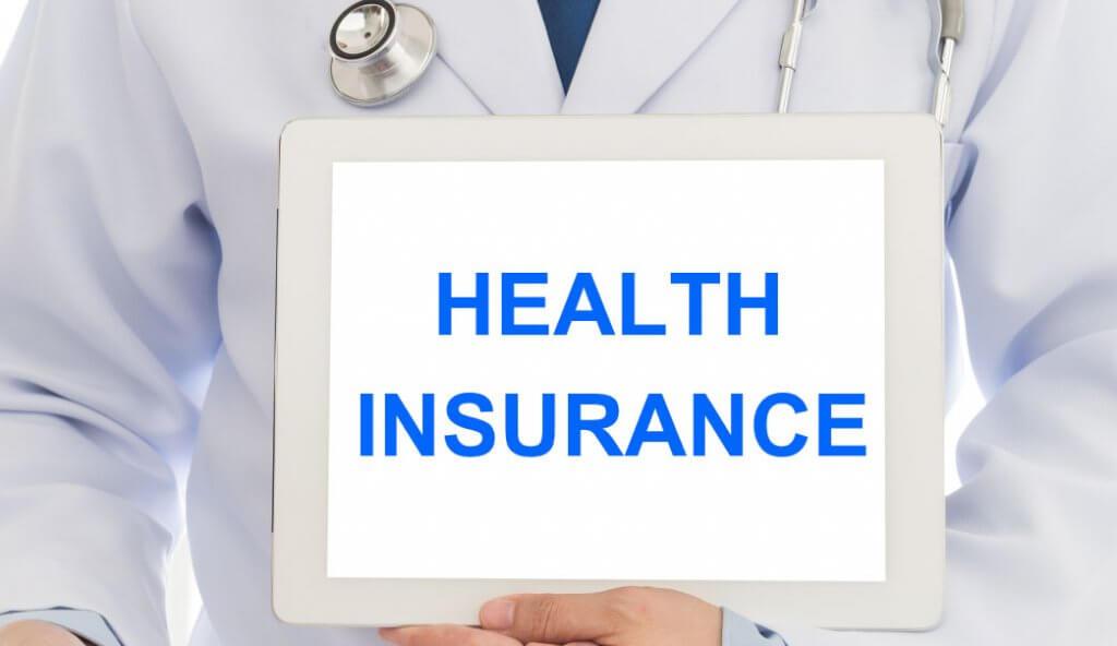 singapore employee health insurance
