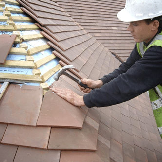 How to discover reasonable Emergency Roof Repair authorities?