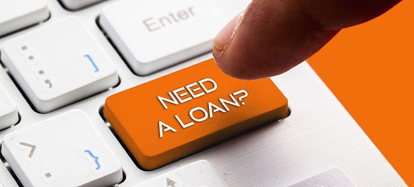 personal loan benefits