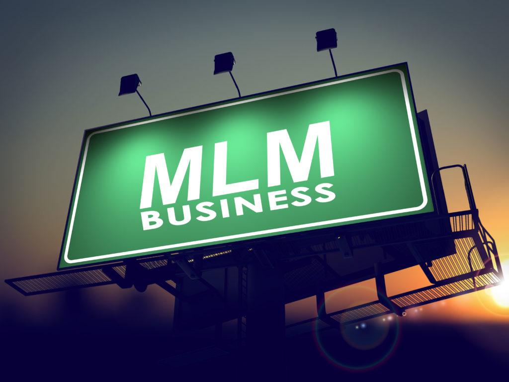 businesstech