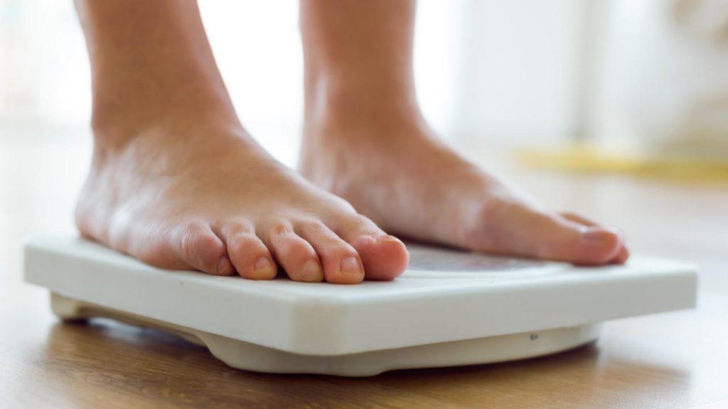 Weight Loss Pill